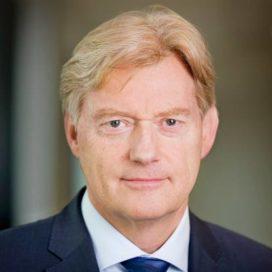 Van Rijn: 'Afkoop regresrecht Wmo niet in strijd met gedragscode letselschade'