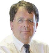 Bureau Peter Risseeuw wel betrokken bij evaluatie provisieverbod