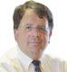Peter Risseeuw: 'De branche moet de klant echt af helpen van het idee dat advies gratis is'