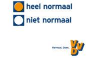 Oud-directeur Facultatieve Verzekeringen is kiezel in schoen VVD-voorzitter Keizer