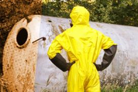 Asbestregels vergroten noodzaak milieuschadeverzekering