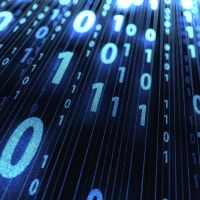 Datastromen wereldwijd groter dan goederenstromen