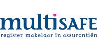 MultiSafe kent omzetgroei van 3%