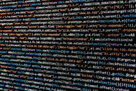 Nieuw algoritme helpt Aegon frauduleuze claims van terechte te onderscheiden