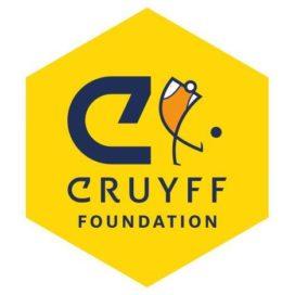 Lloyds Bank nieuwe sponsor Johan Cruyff Foundation