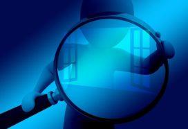 Kifid: 'Offerte voor hypotheek kan niet onjuist zijn'