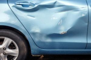 Let op bij het afsluiten van budget autoverzekeringen