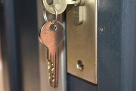 NBG roept Den Haag op tot behoud renteaftrek bij restschuldfinanciering