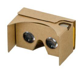 'Verzekeraar moet vooraan in de trein van virtual reality willen zitten'