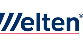 Welten ziet omzet dalen door terugloop personeel financiële sector