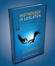 Ronald Touwslager (Obvion): 'Veranderingen vaak technocratisch en instrumenteel'
