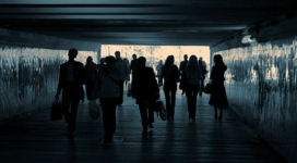Verzekeringsmaatschappij weigert terecht vergoeding schade na inbraak