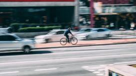 Rij Veilig app ASR nu ook voor op de fiets