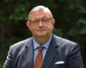 Lakeman vraagt intrekking accountantsverklaring De Facultatieve