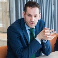 Chubb versterkt Benelux team met drie nieuwe underwriters