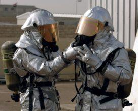 'Verzekeraars sorteren voor op asbestverbod en passen risicoprofielen aan'