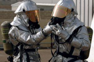Eurogrit is onverzekerd voor asbestdrama