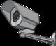 Bewakingscamera e1493992391859 80x66