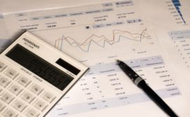 Consis Academie begint opleiding tot financieel planner