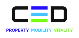 70% schades automatisch afgehandeld met schadeplatform CED