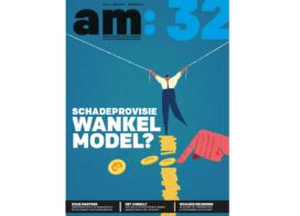 'Getorn aan schadeprovisie dwingt intermediair na te denken over ander verdienmodel'