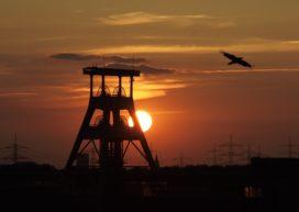 Vermogensbeheerder Actiam neemt afscheid van kolen