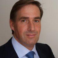 Directeur Turien & Co: Autoportefeuille kan nog zeker 7 jaar mee