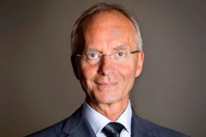 'Pensioenfondsen moeten voorbeeld nemen aan hoe verzekeraars beleggen'