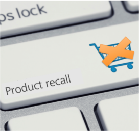 Strengere Europese regelgeving noopt fabrikanten sneller tot productterugroeping