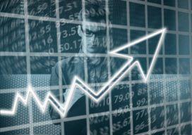 RendementWijzer moet meer inzicht geven in risico en rendement van beleggingen