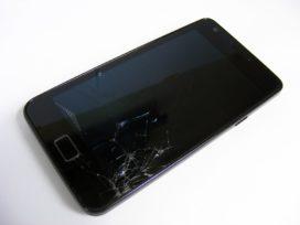 Verzekeraar: Nieuwste smartphone Samsung kwetsbaarste ooit
