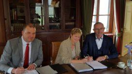 Thoma Groep neemt advies- en volmachtkantoor RAB Rijssen over