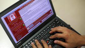 Wannacry-aanval onderstreept noodzaak tot investeren in beveiliging