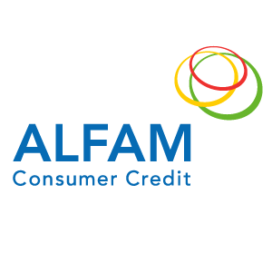 Adviseur kan kredietaanvraag straks rechtstreeks inschieten bij Alfam
