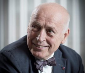 Anton vanden Bol (Hypotheek Visie): 'Banken ontkennen civielrechtelijke aansprakelijkheid'