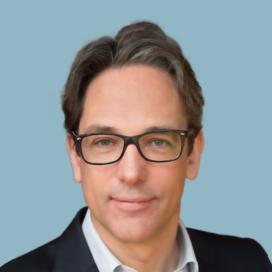 Adviseur kan profiteren van Europese regels betalingsverkeer