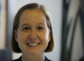 Sarah Liebing (34): 'Diversiteit nodigt uit tot discussie'