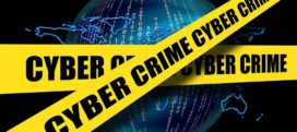 Cyberveiligheid moet je delen