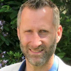 Frank van Donk (Schadegarant): 'Ik wil Radar-proof zijn'