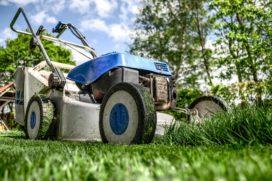 Ouderen kunnen via Univé een tuinman of maaltijdservice inschakelen
