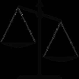 Kifid-uitspraak maakt korte metten met overrompelende beschuldiging Stichting Hypotheekclaim