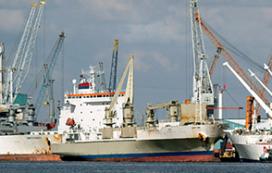 Rotterdamse P & I verzekeraar DUPI breidt uit