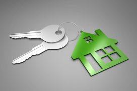 Hypotheekmarkt plust bijna 40% in mei