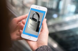 Apple wil voor klanten korting op cyberpolis