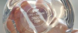 Hulpverlener niet aansprakelijk voor schade door PIP-implantaten