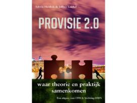 Herdink en Leichel publiceren 'Provisie 2.0': wel de lusten van provisieverbod, niet de lasten