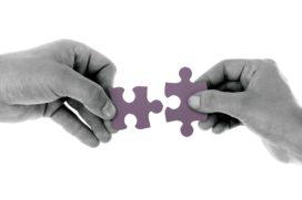 Na fusie insurtechs komt digitale tussenpersoon Knip ook naar Nederland