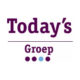 Todaysgroep 80x80