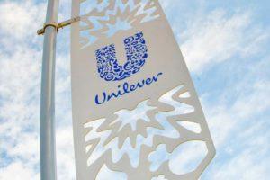 Prijs 'Beste pensioenfonds van Nederland' voor Unilever APF