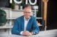 Cas Verhage (Nh1816): 'Sommige grote verzekeraars willen het intermediair volledig buitenspel zetten'